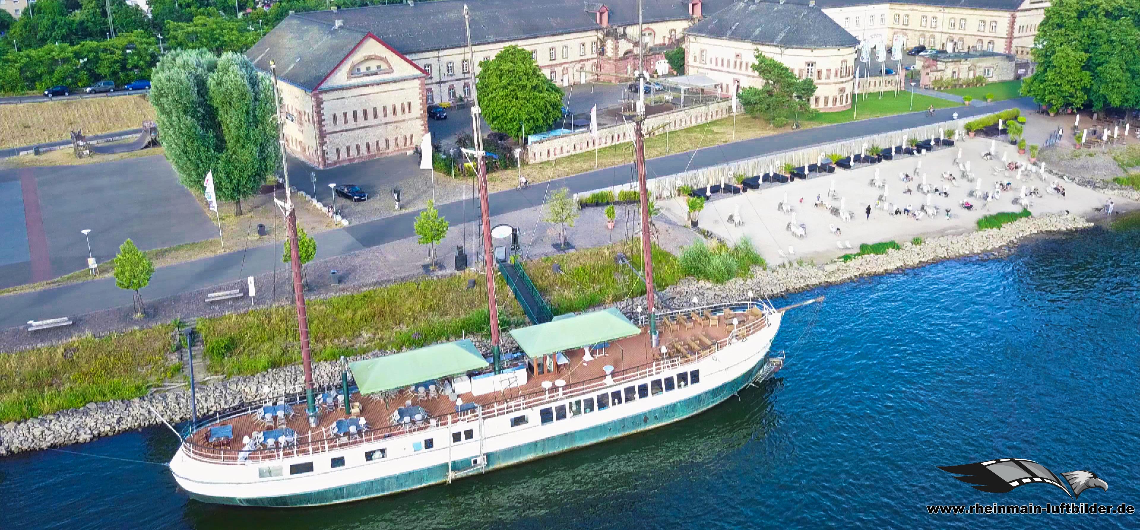 Rhein Main Luftbilder  u2013 Drohnenaufnahmen Ihrer Objekte